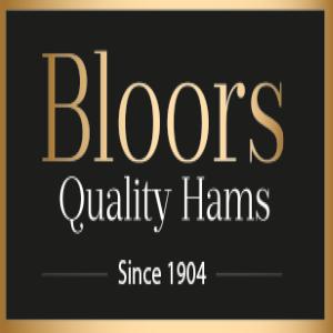 Bloors Quality Hams