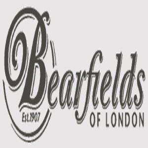 Bearfields of London