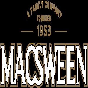 Mcsween Haggis
