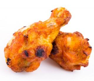 Chicken Drumsticks x48