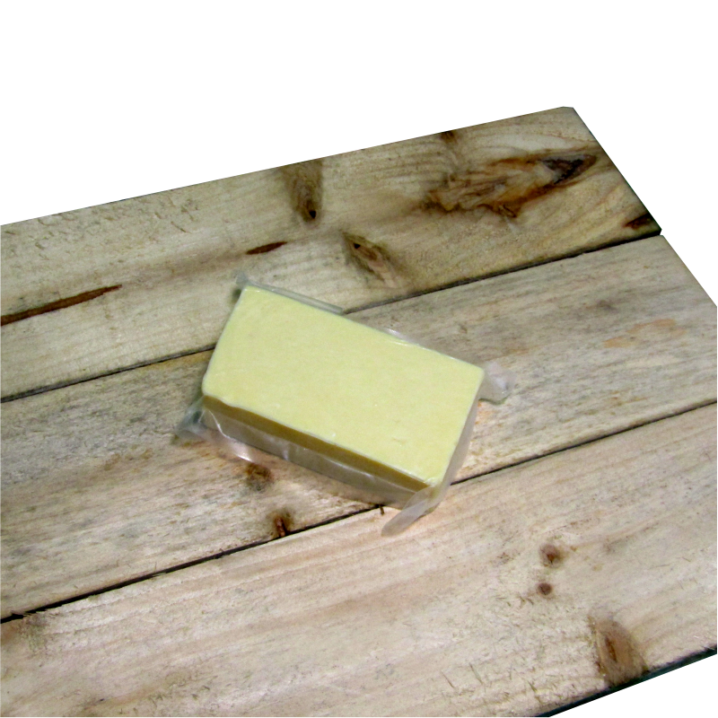 1lbs Extra Mature Cheese (.454g)