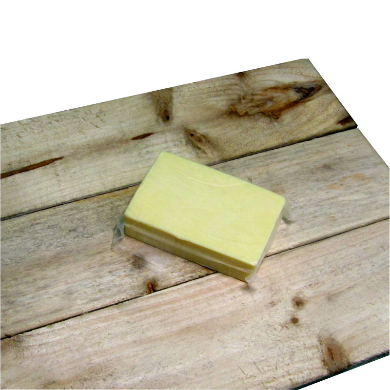 0.454kg (1lb) Mature Cheese