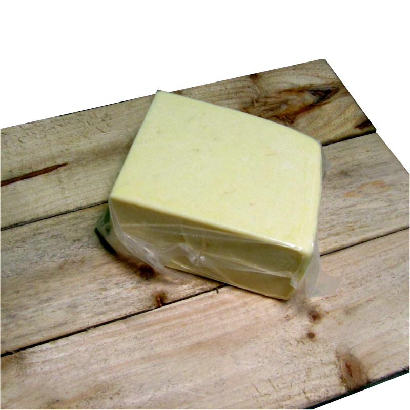 2.5kg **EXTRA** Mature Cheese (5lbs)