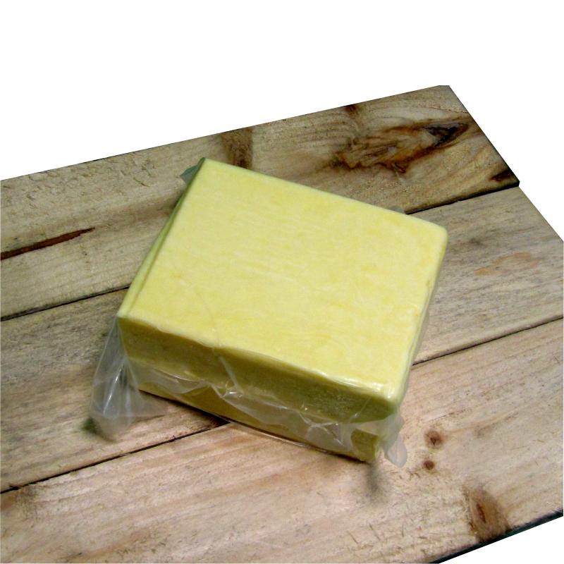 2.5kg Mature Cheese (5lb)
